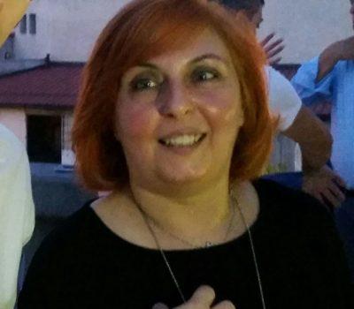 Giovanna Napoletano