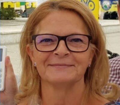 Maria Di Noto