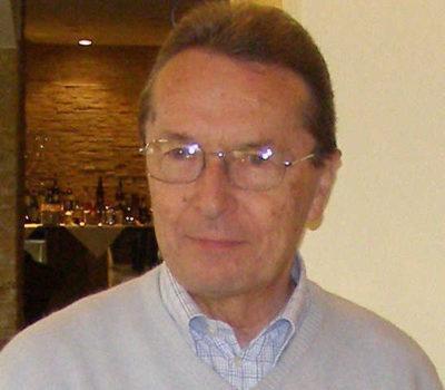Ezio Clerici