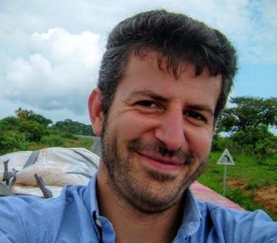 Giorgio Meroni