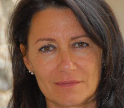 Leila D'adda
