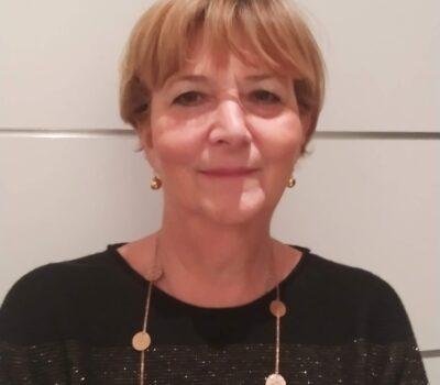 Maria Petrosino