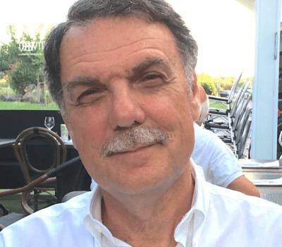 Umberto Brenna