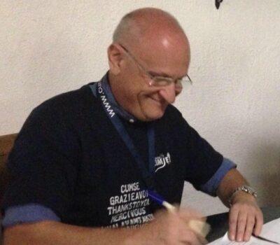 Roberto Stigliano