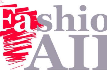 Progetto FashionAid