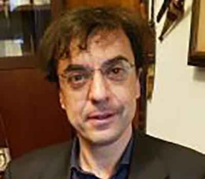 Elio Carnabuci