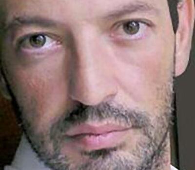 Stefano Chicoli