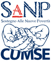 logo 0 SANP