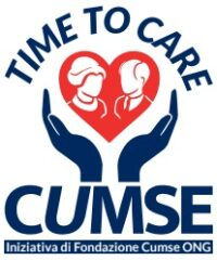 cumse-time-to-care
