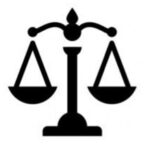 court-justice-logo